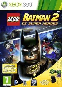 _-LEGO-Batman-2-DC-Super-Heroes-Xbox-360-_